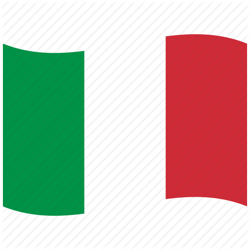 Forex italy