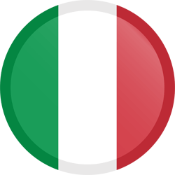 Italy flag image - free download - PNG Italian Flag