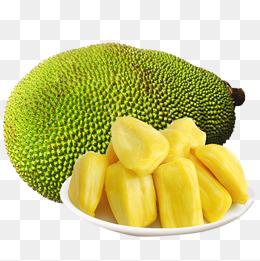 PNG Jackfruit - 70066