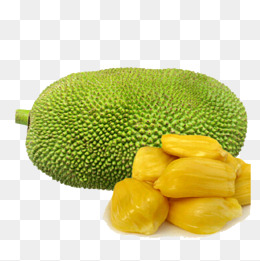 PNG Jackfruit - 70072