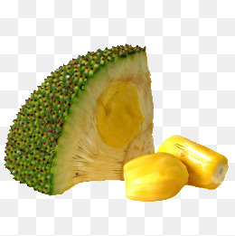 PNG Jackfruit - 70070