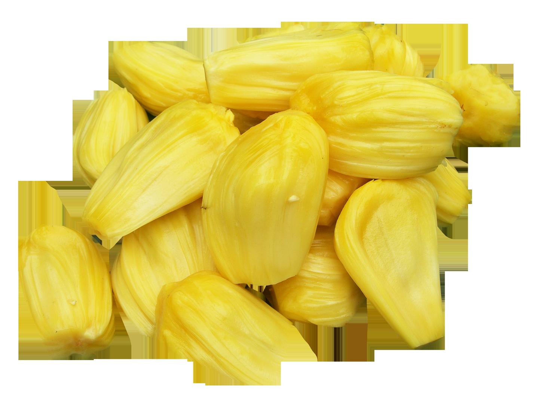 PNG Jackfruit - 70065