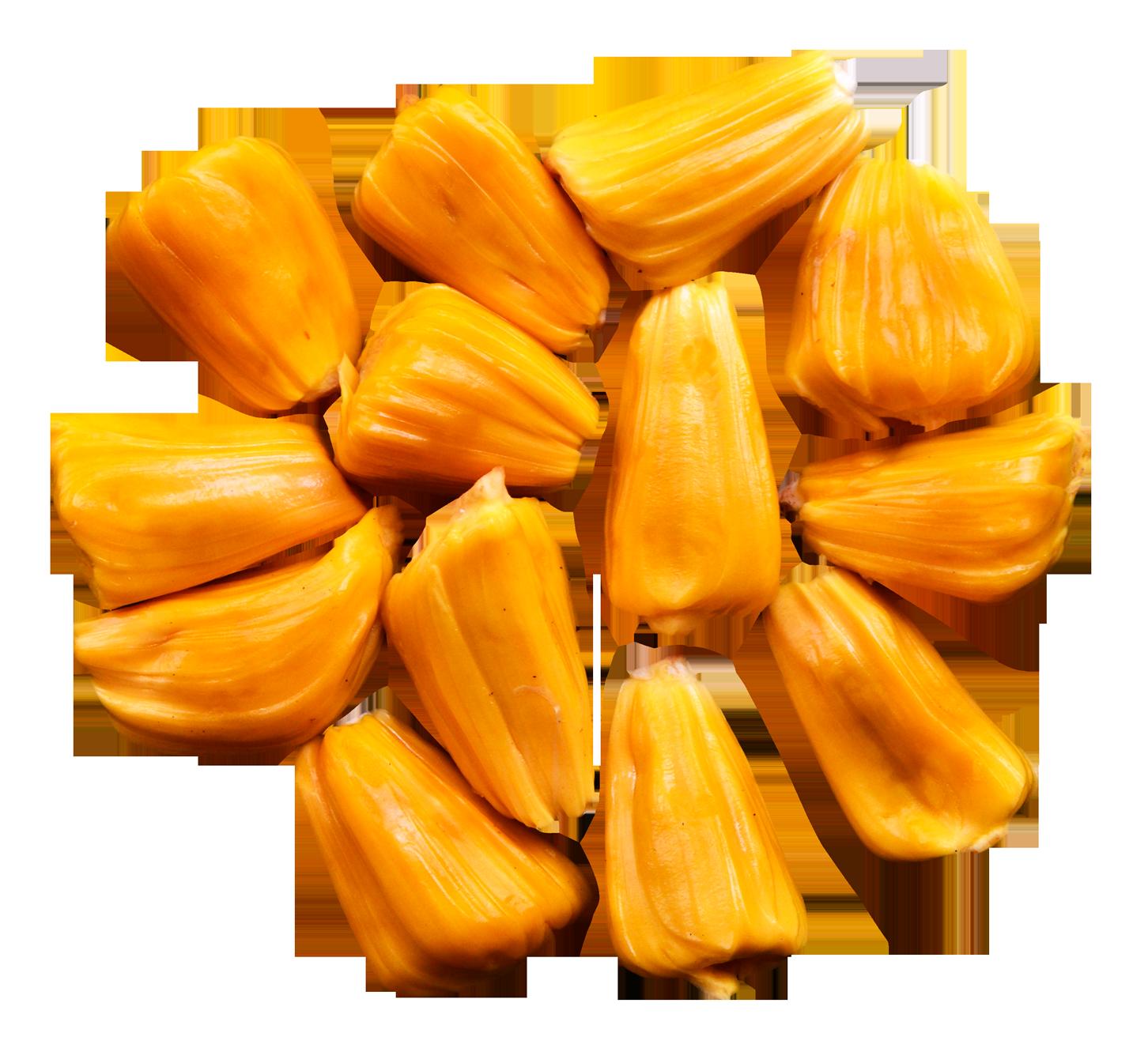 PNG Jackfruit - 70073