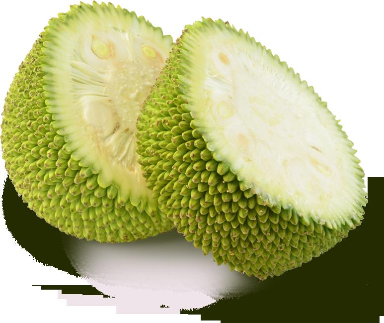 PNG Jackfruit - 70076
