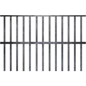 Jail-Cell-Bars-psd52403-307x200-1.png - PNG Jail