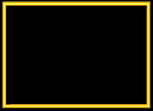 PNG Jaune - 49671