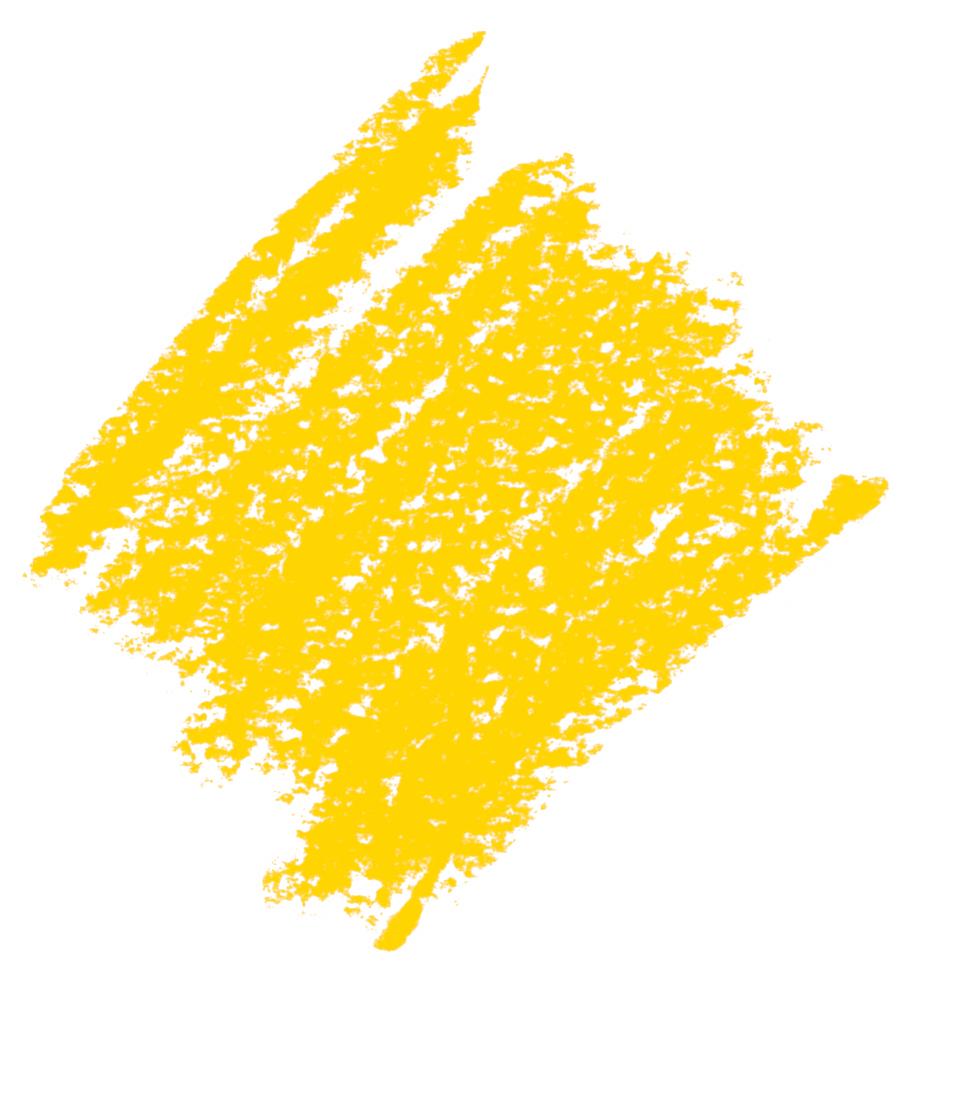 PNG Jaune - 49662