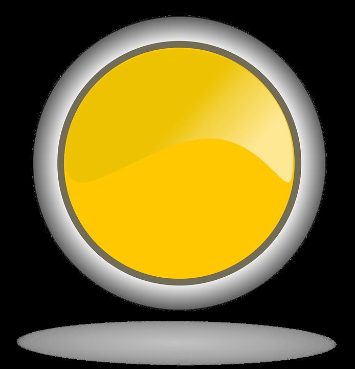 PNG Jaune - 49661