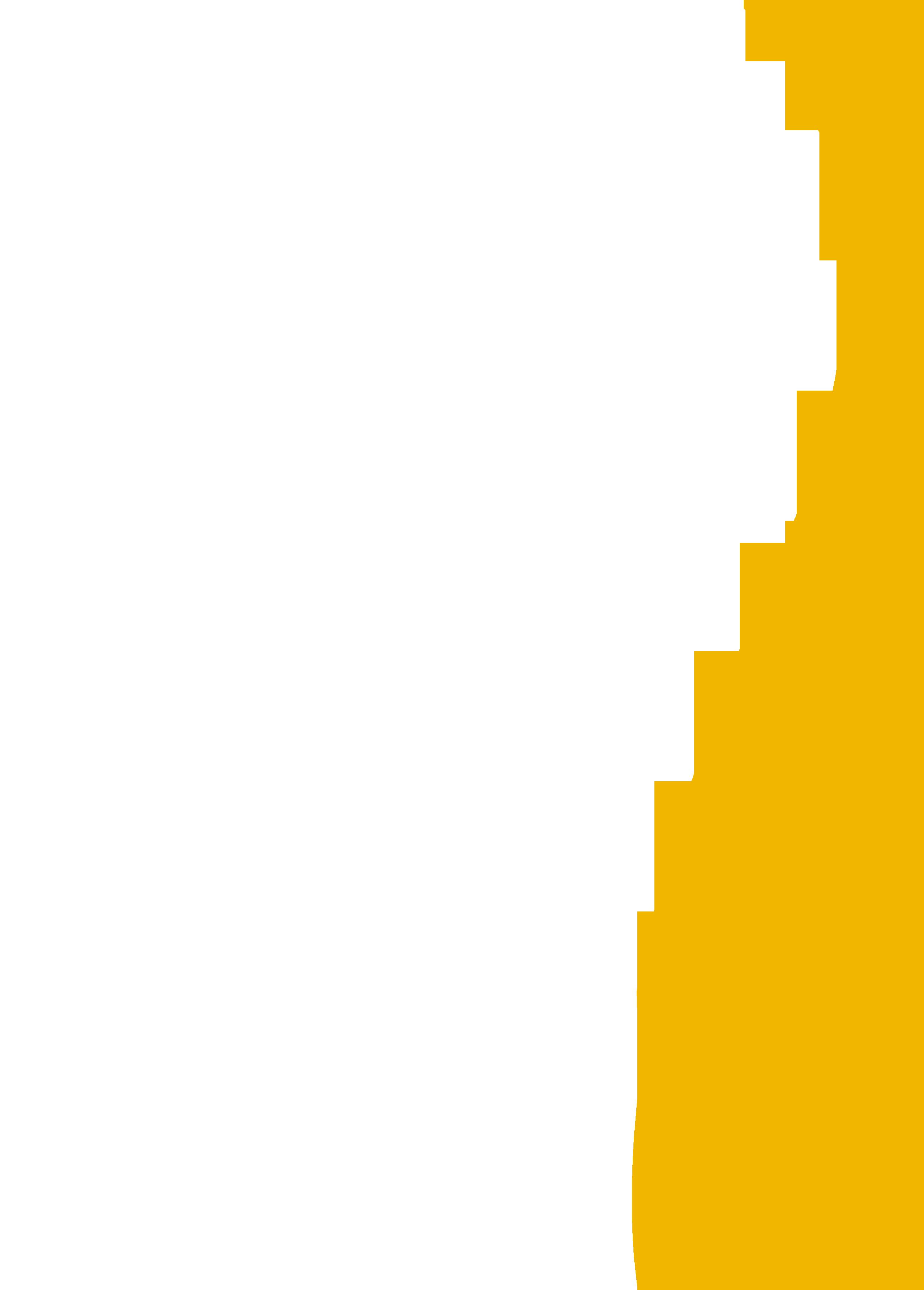 PNG Jaune - 49660