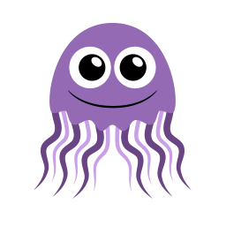 PNG Jellyfish - 48985