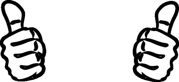 PNG Jempol - 51966