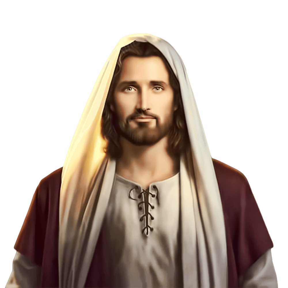jesus_is_coming_png_by_gerges