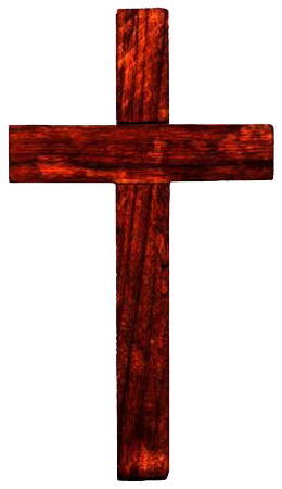 PNG Jesus On The Cross - 69841