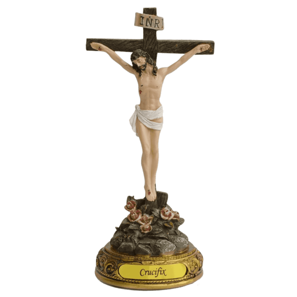 PNG Jesus On The Cross - 69829