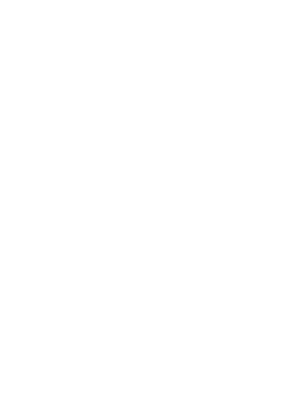 PNG Jesus On The Cross - 69835