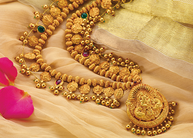 Best price jewellery set by PNG - Puneu0027s top Jewellers - PNG Jewellery