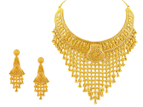 Jewellery Necklace PNG Pic - PNG Jewellery