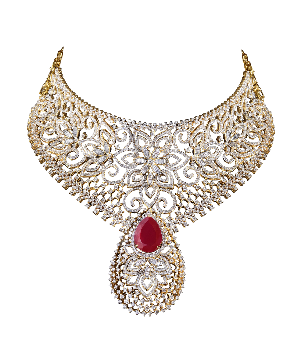 Jewellery Png Picture PNG Image - PNG Jewellery