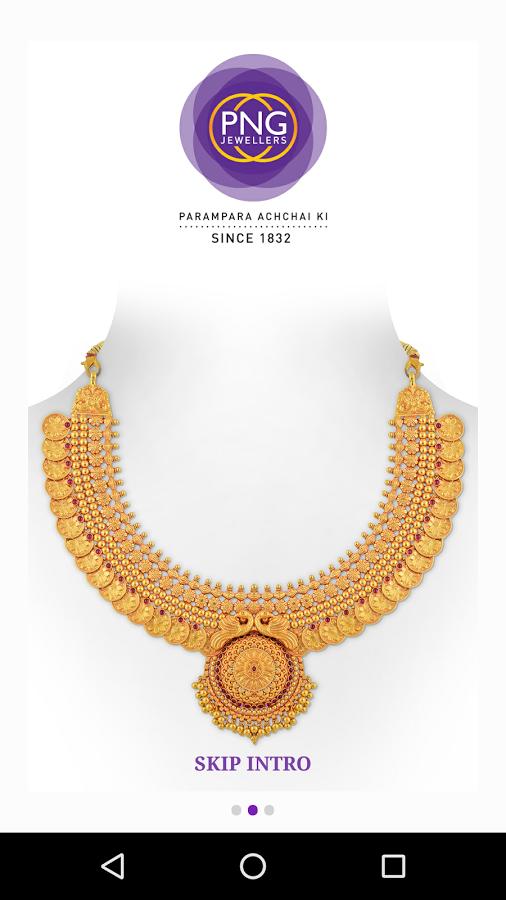 PNG Jewellers- screenshot - PNG Jewellery