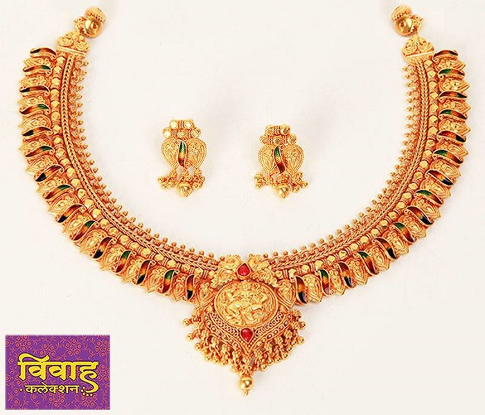 . PlusPng.com png1 95gm. All images courtesy PNG Jewellers PlusPng.com  - PNG Jewellery