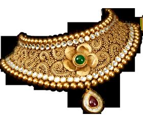 Wedding Jewellery PNG - PNG Jewellery