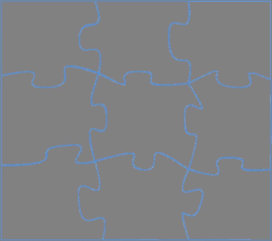 Next PlusPng.com  - PNG Jigsaw Puzzle