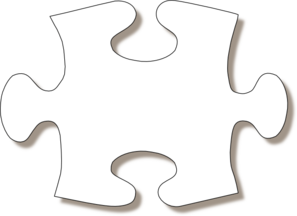 PNG Jigsaw Puzzle Pieces - 49000
