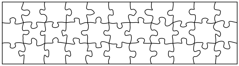 png jigsaw puzzle transparent jigsaw puzzle png images pluspng. Black Bedroom Furniture Sets. Home Design Ideas