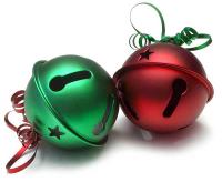 PNG Jingle Bells - 47101