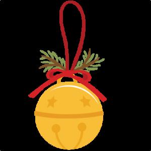 PNG Jingle Bells - 47113