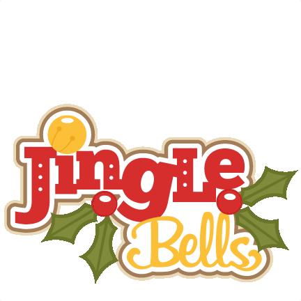 PNG Jingle Bells - 47108