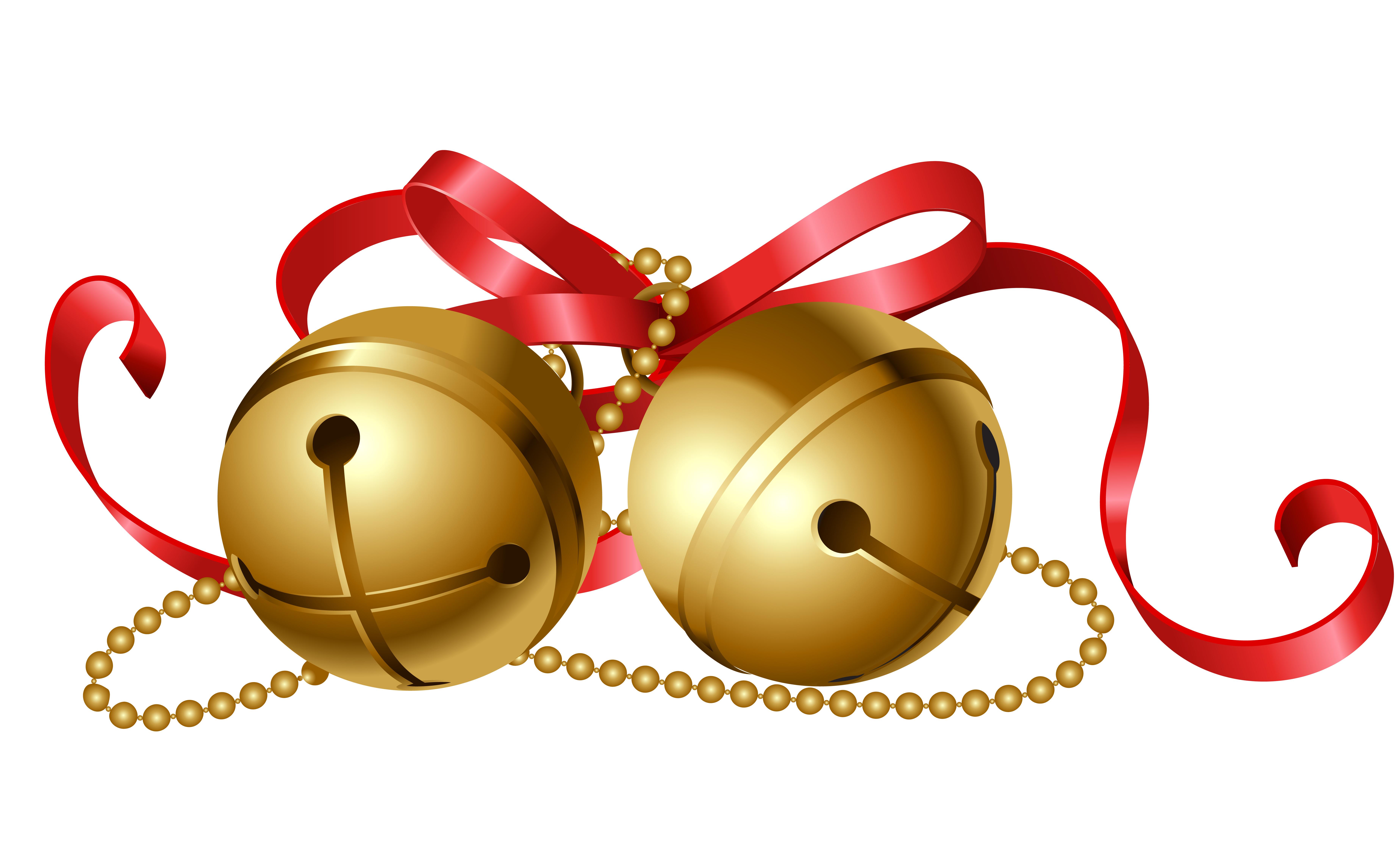 PNG Jingle Bells - 47109