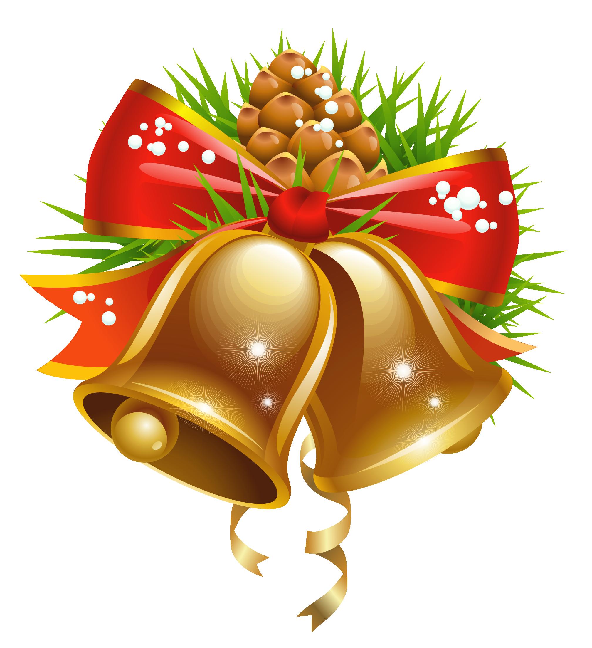 PNG Jingle Bells - 47104