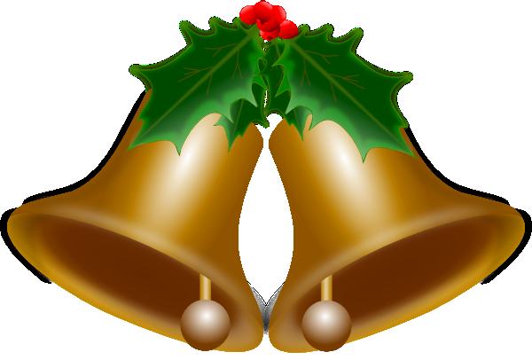 PNG Jingle Bells - 47107