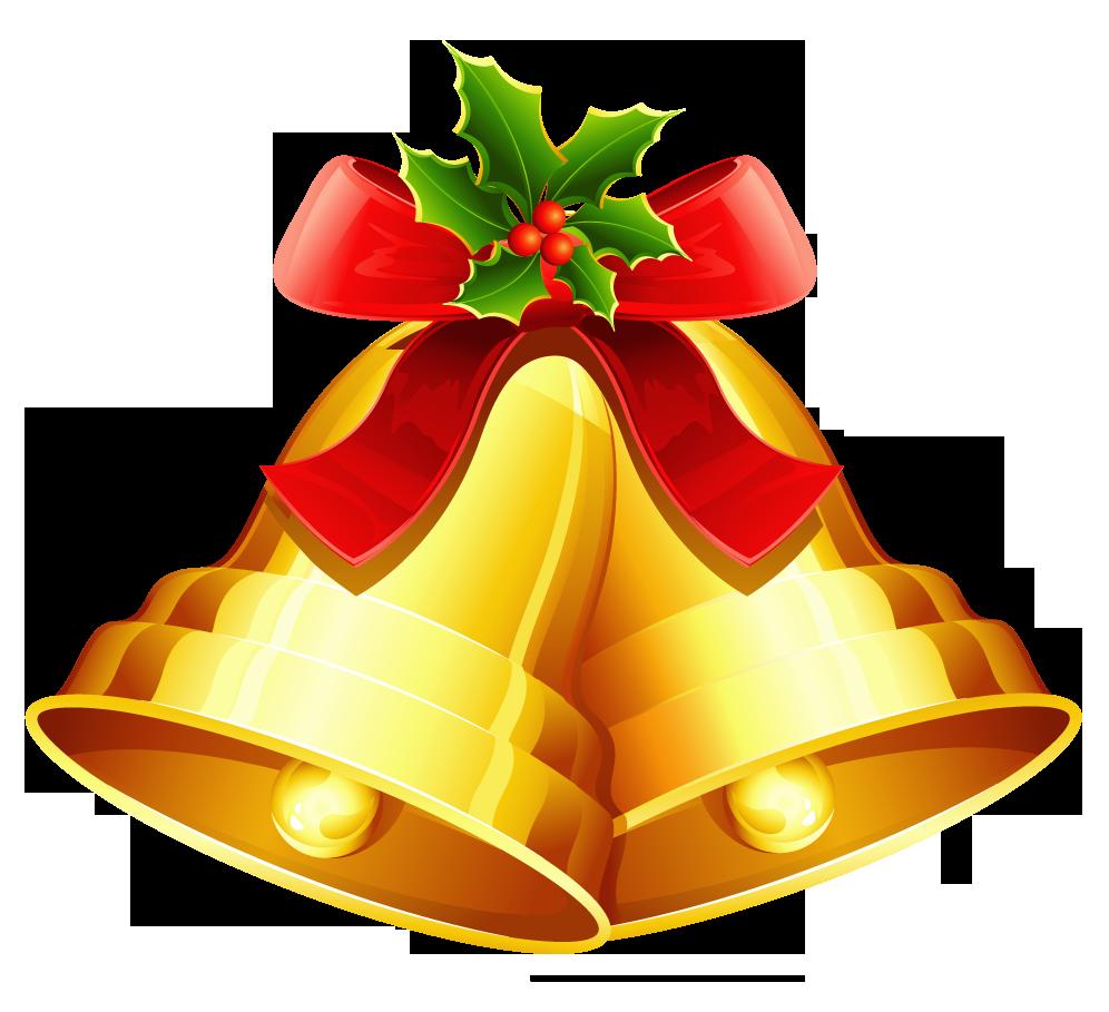 PNG Jingle Bells - 47102