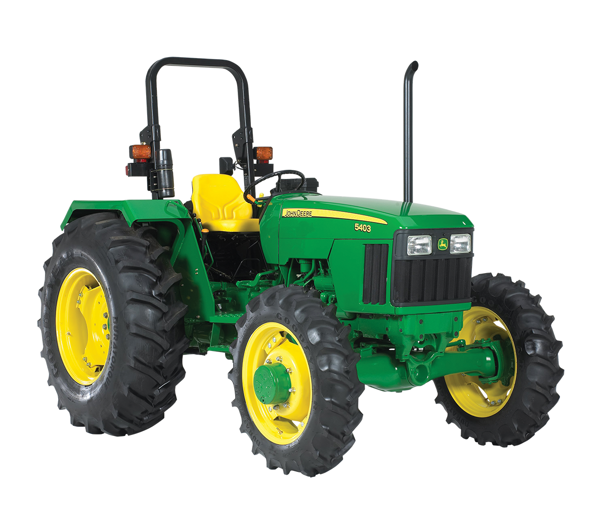 Download John Deere PNG images transparent gallery. Advertisement - PNG John Deere Tractor