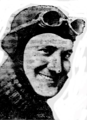 File:Len Joseph Zengel 1912.png - PNG Joseph
