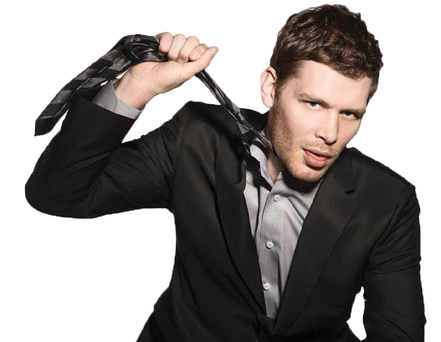 Joseph Morgan | PNG #OO5 by MysteriousTemptress on deviantART - PNG Joseph