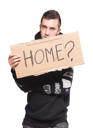 Tyler Joseph Home Png by DLR-Designs PlusPng.com  - PNG Joseph