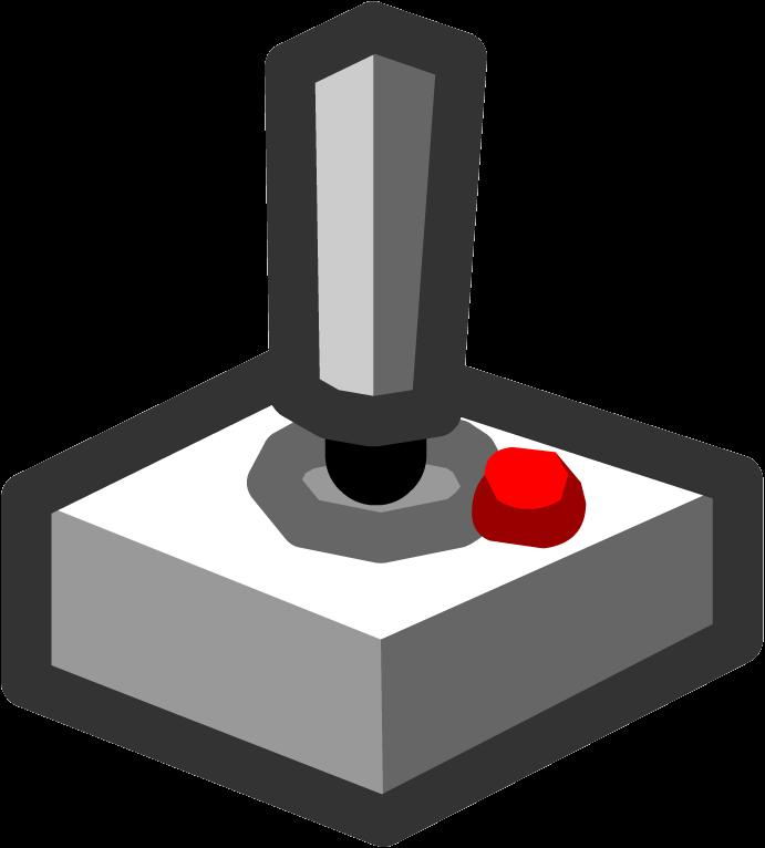 Imagen - Emoticon juegos.PNG | Club Penguin Wiki | FANDOM powered by Wikia - PNG Juegos