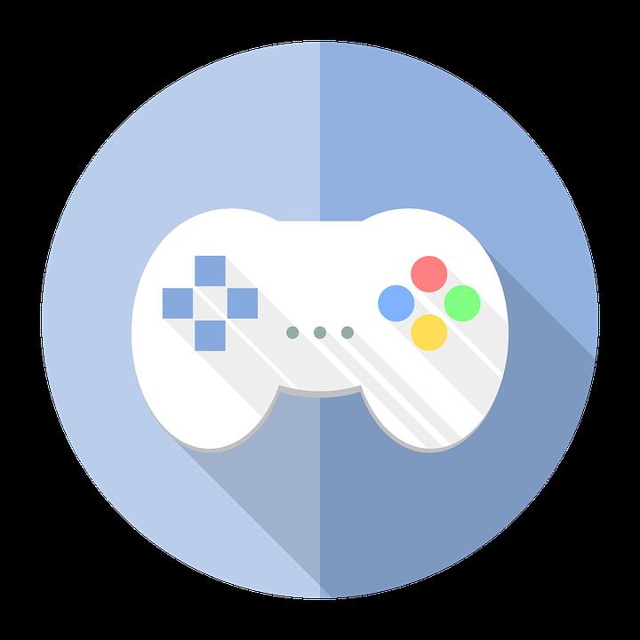 juego juegos consola de juegos gamer jugar jugador - PNG Juegos