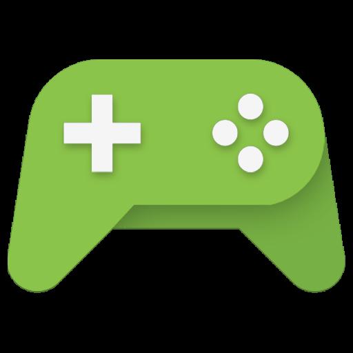 jugar,juegos. PNG - PNG Juegos