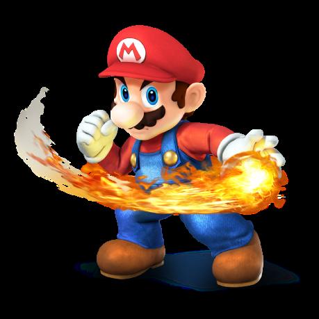 Nintendo no viene pasando un buen momento desde el lanzamiento de Wii U:  con malas críticas, pocos juegos y negocios que directamente se niegan a  venderla. - PNG Juegos