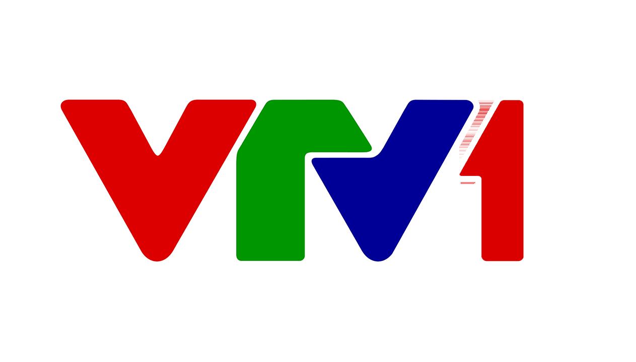 File:VTV1 2013.png - PNG July