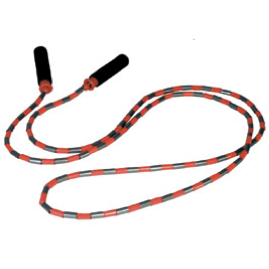 PNG Jump Rope - 48923