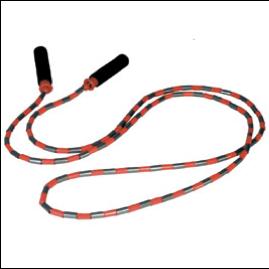 jump rope - PNG Jump Rope