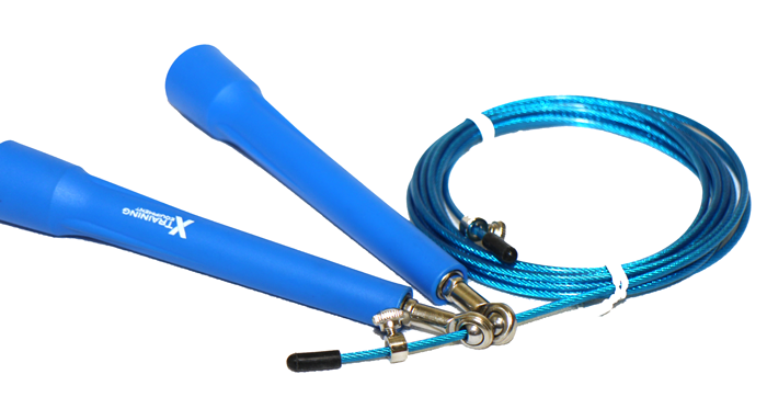 SX-1 Bearing Speed Jump Rope