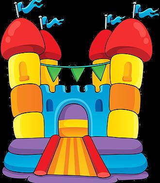 Bouncy castle hire byford. perth bouncy castle hire http://en.wikipedia - PNG Jumping Castle