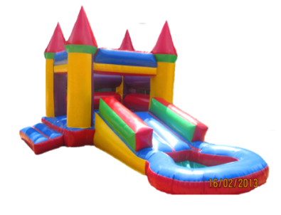Jumping Castles To Rent Meyerton / Vaal Triangle | | Entertainment services  | 33943219 | Junk Mail Classifieds - PNG Jumping Castle