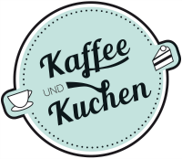 PNG Kaffee Kuchen - 51094